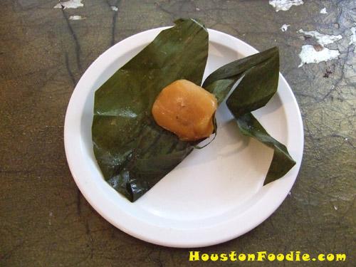 Asia Market Houston